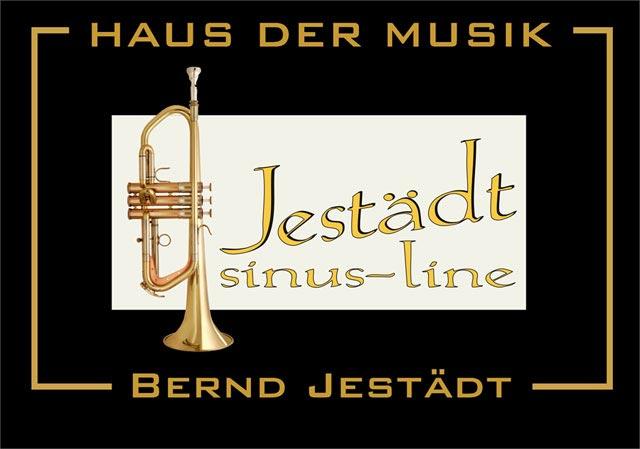 logo-jestaedt