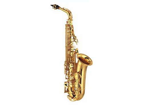 saxophon_alt